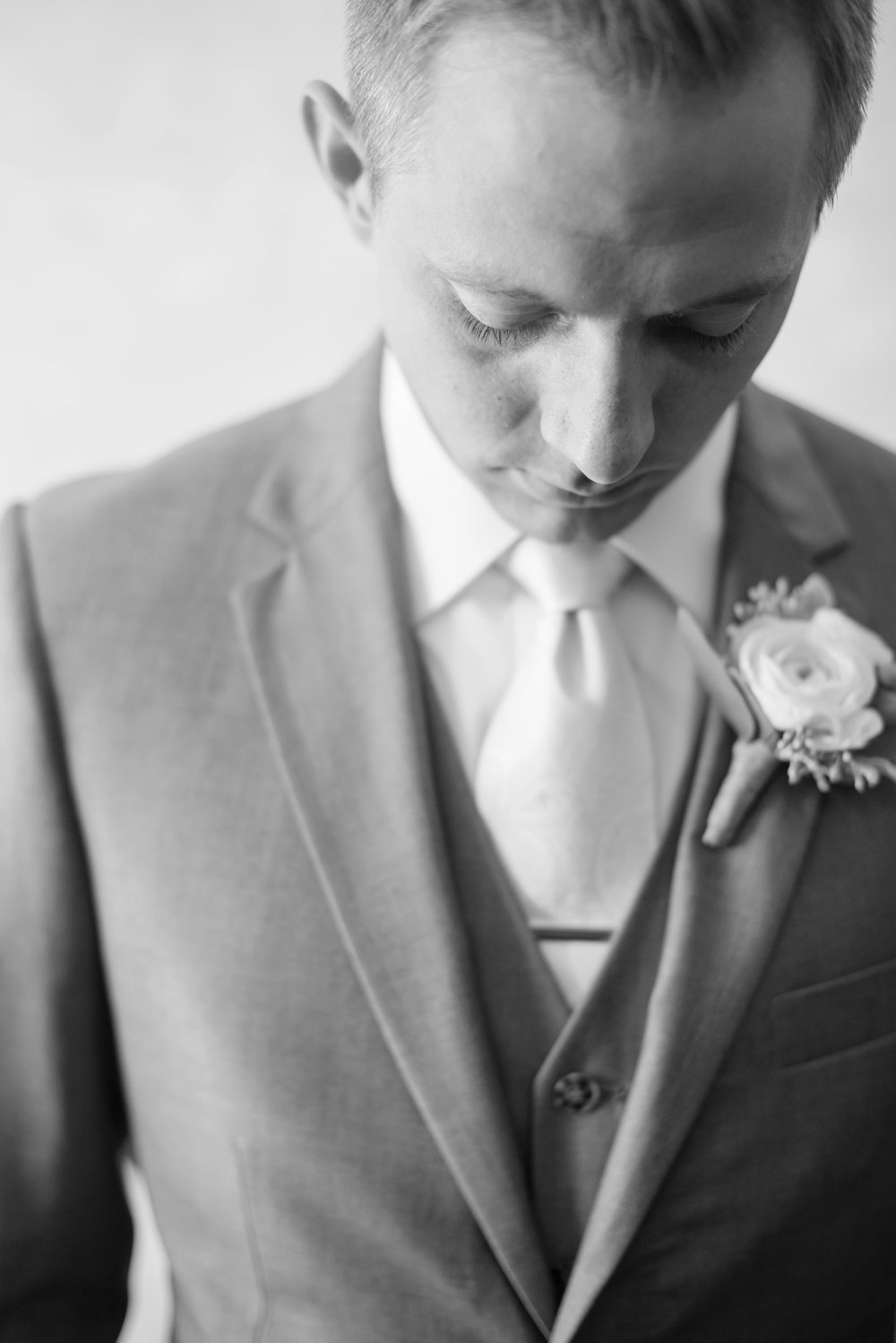 Bethany Melvin Photography | Twin Cities Wedding Photographer