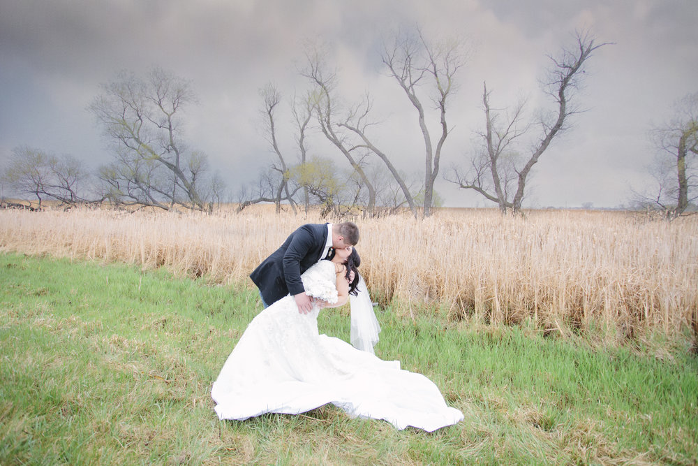 Sioux Falls Photographer | Bethany Melvin Photography