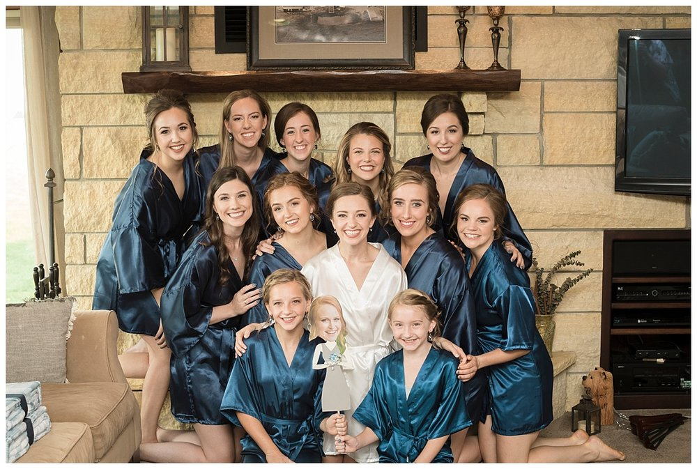 Bethany Melvin Photography | Sioux Falls Wedding Photography | Twin Cities Wedding Photographer