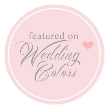 Bethany Melvin Photography Wedding Colors Photographer Sioux Falls, SD