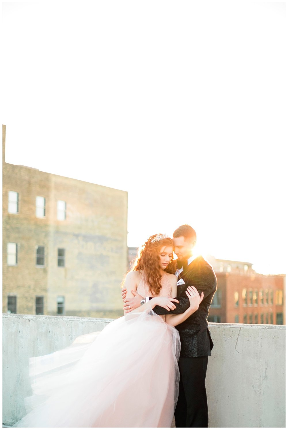 SiouxFallsWedding_Photographer_BethanyMelvinPhotography44.jpg