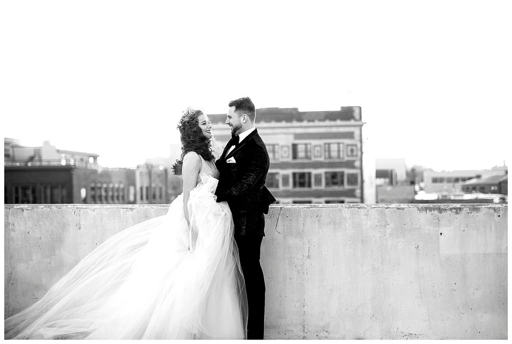 SiouxFallsWedding_Photographer_BethanyMelvinPhotography46.jpg