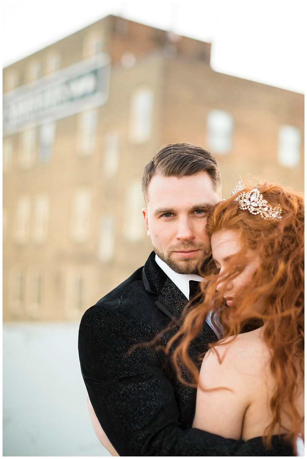 SiouxFallsWedding_Photographer_BethanyMelvinPhotography52.jpg