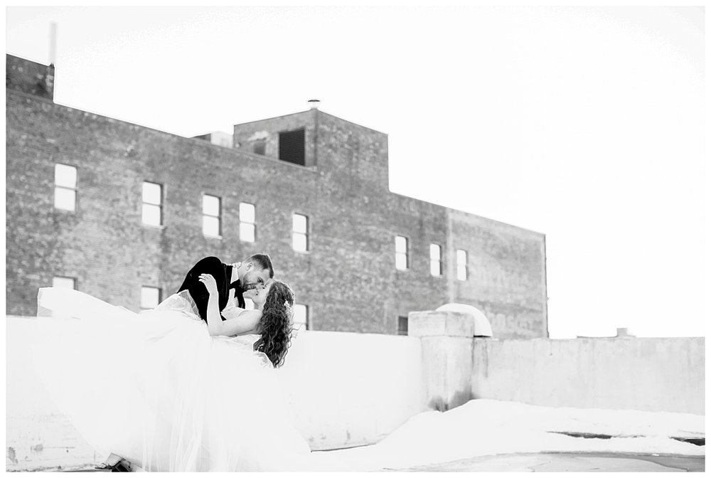SiouxFallsWedding_Photographer_BethanyMelvinPhotography54.jpg