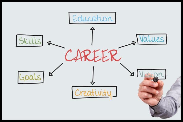 candid career-coach.jpg