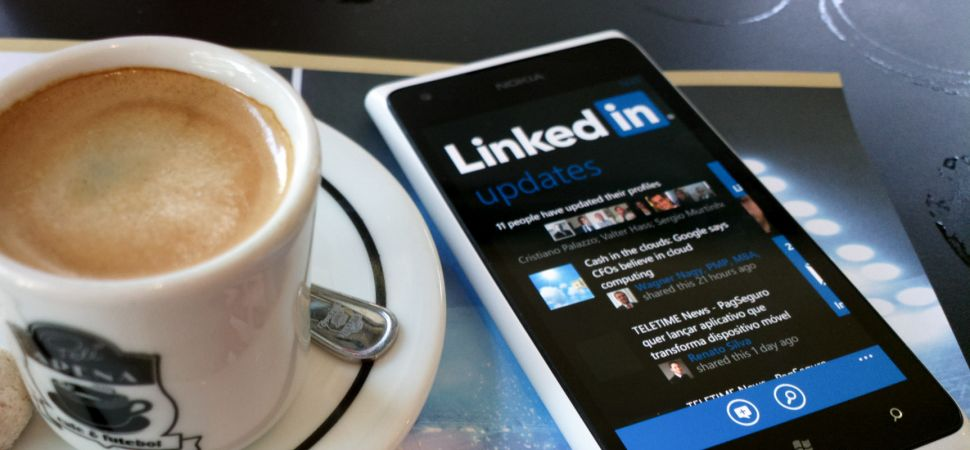 3 Ways to BOOST Your LinkedIn Today! - Thursday, January 10th5:30pm PST | 8:30pm EST