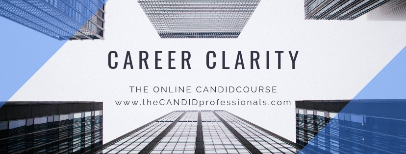 careerclaritybanner.png