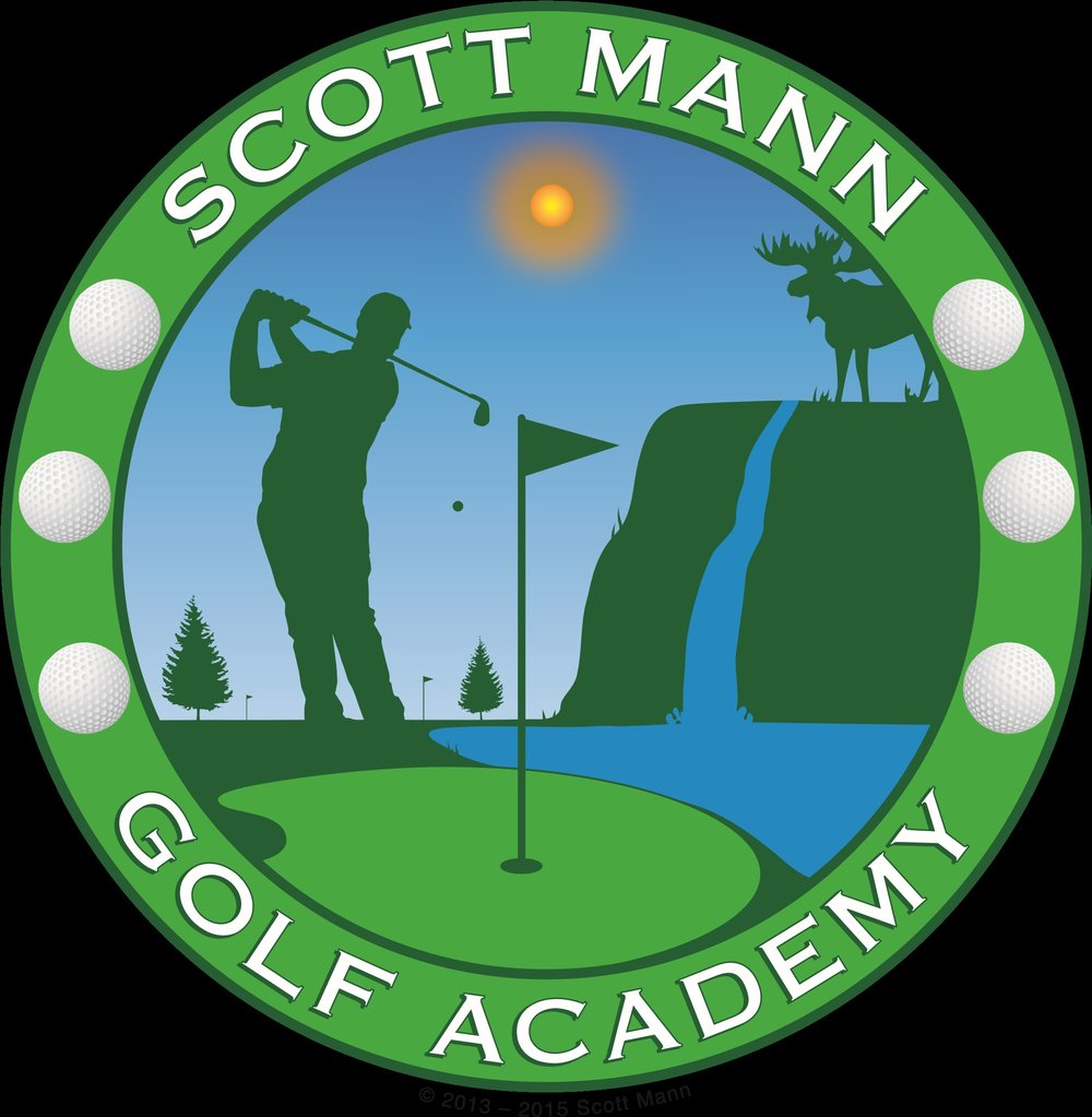 Scott Mann Golf Academy Color Logo 3 Ball 2-23-16.jpg
