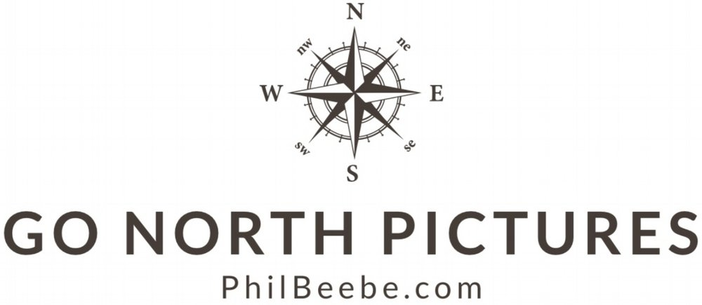 GO NORTH PICTURES