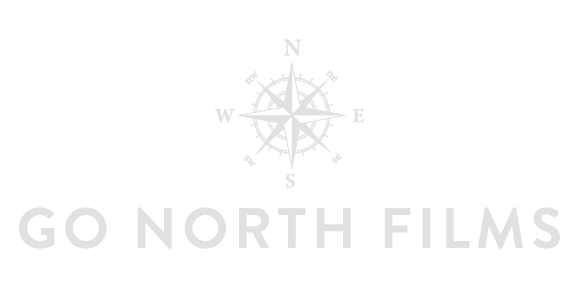 GO NORTH FILMS
