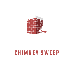 The-Village-Chimney-Sweep-logo-on-black-background-01.png