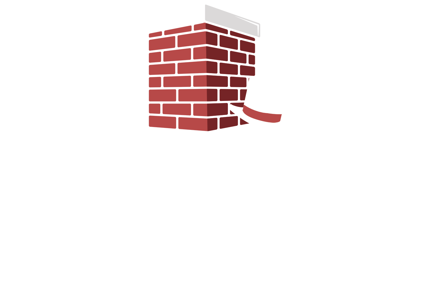 The Village Chimney Sweep