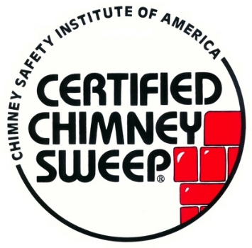 CSIA Certified.jpg