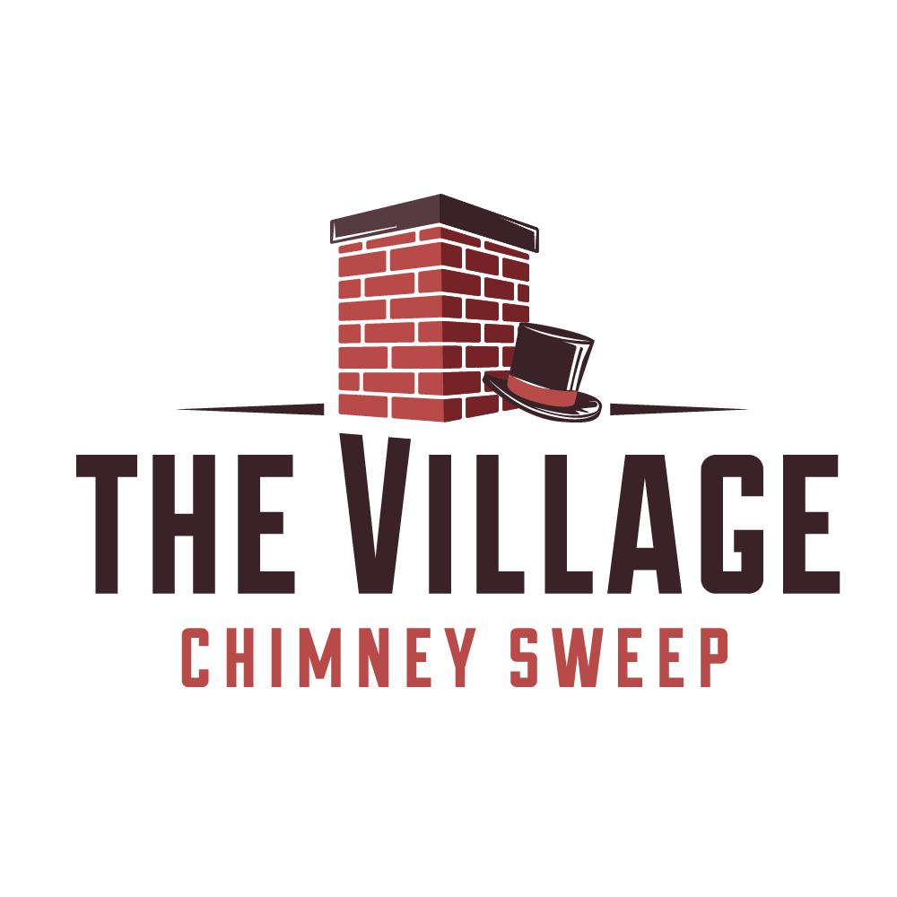 The Village Chimney Sweep logo 72dpi-01.jpg