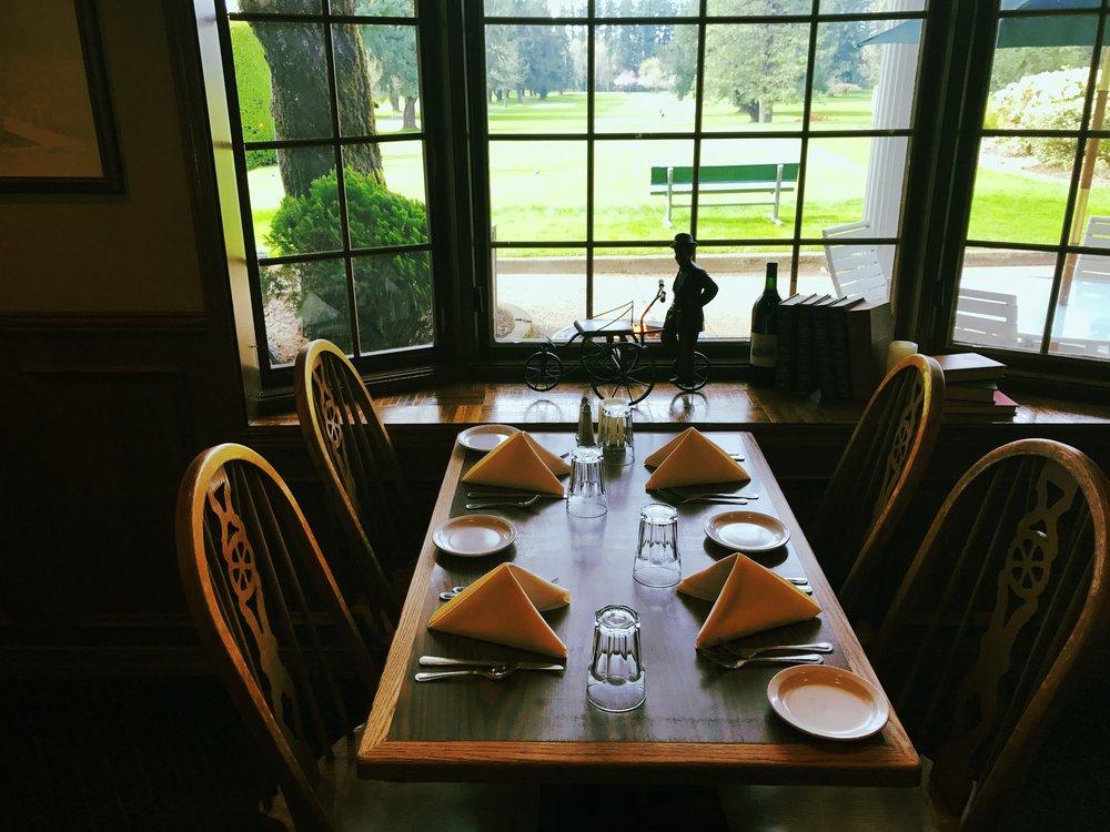 Table 16 Set For Dinner.JPG