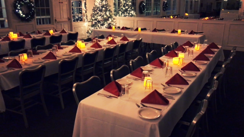 Banquet Room Christmas Picture.PNG