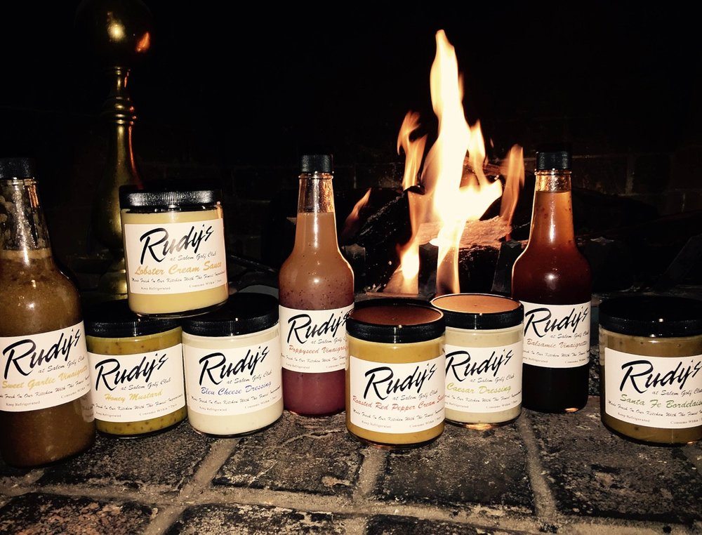 Rudy's Sauces and Salad Dressings.jpeg