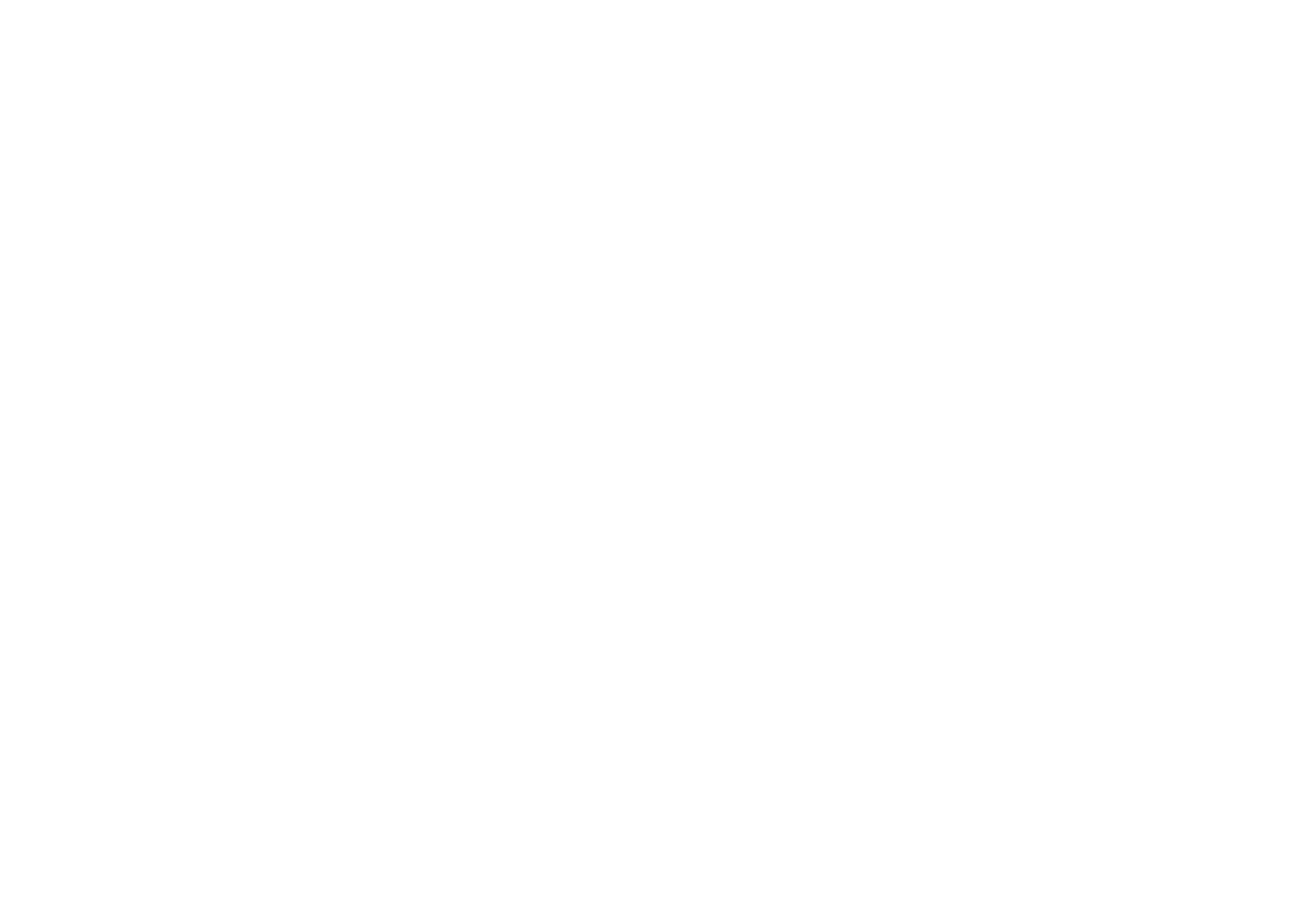 Rudy's Steakhouse