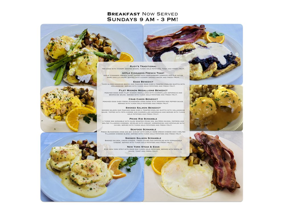 Rudy's Steakhouse Breakfast Menu Picture Advertisement.jpg