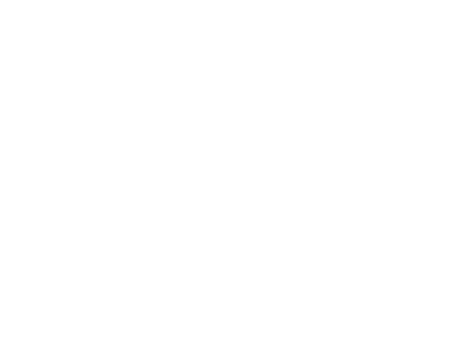 Silverwhisk Cooking