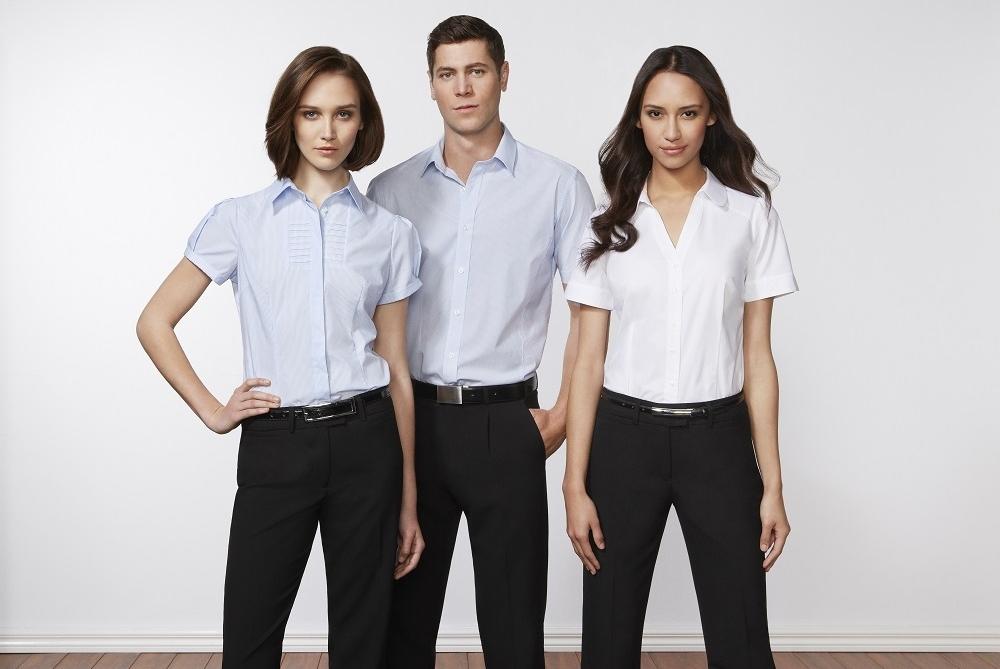 Corporate-wear