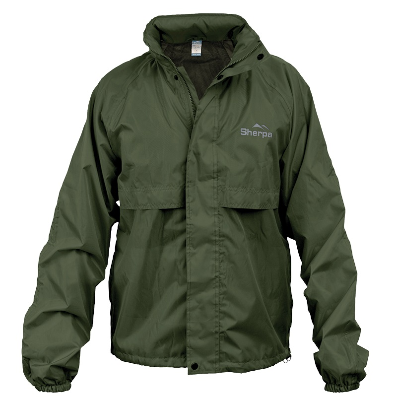 Sherpa Hiker Jacket Green Male.jpg