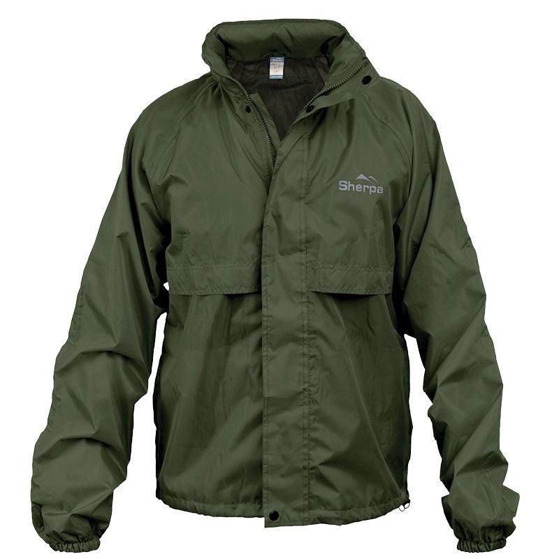 Sherpa Hiker Jacket Green Male.jpg
