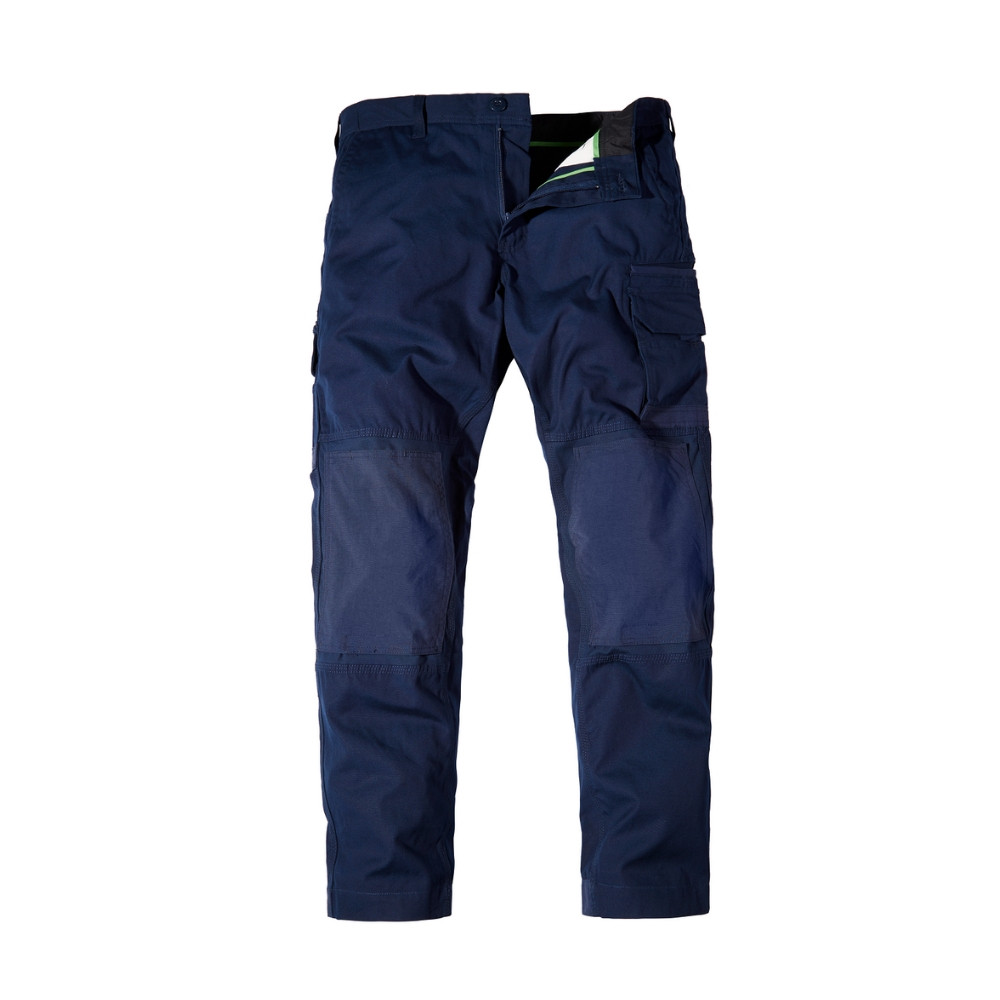 FXD Workwear WP1 work pants navy.jpg