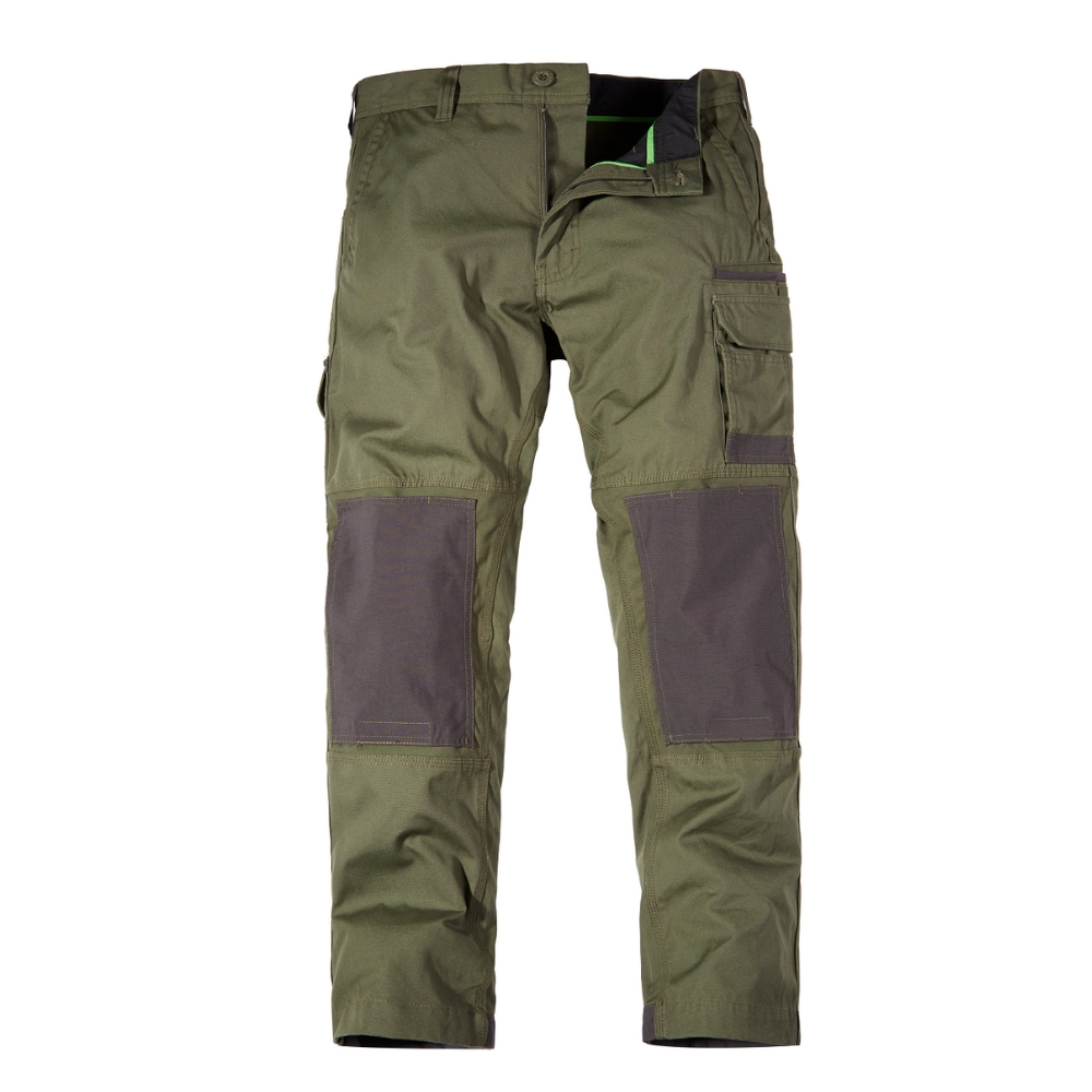 FXD Workwear WP1 work pants green.jpg