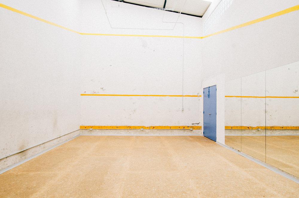 Salon 2 para renta . 5 x 10 metros