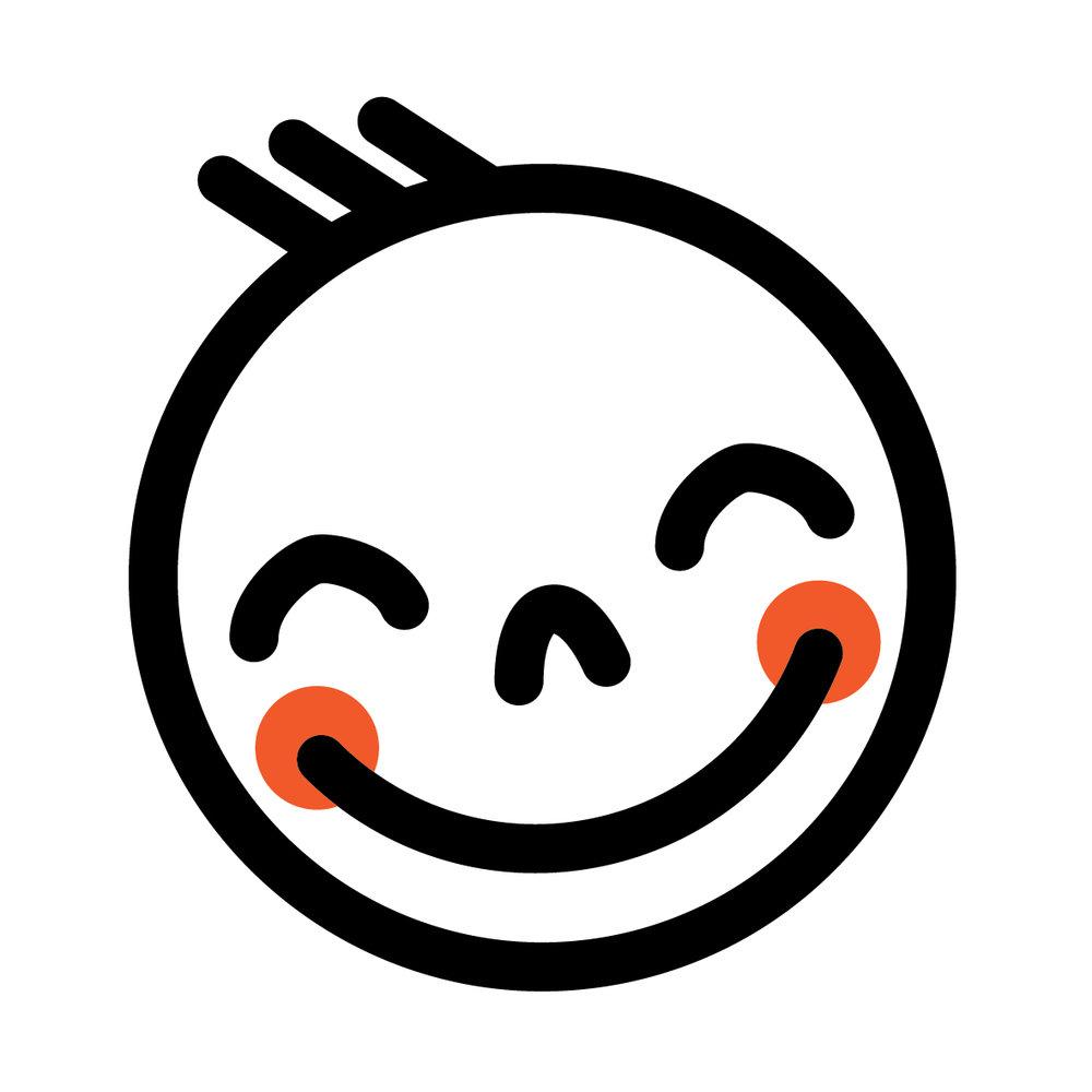 macolen-logo
