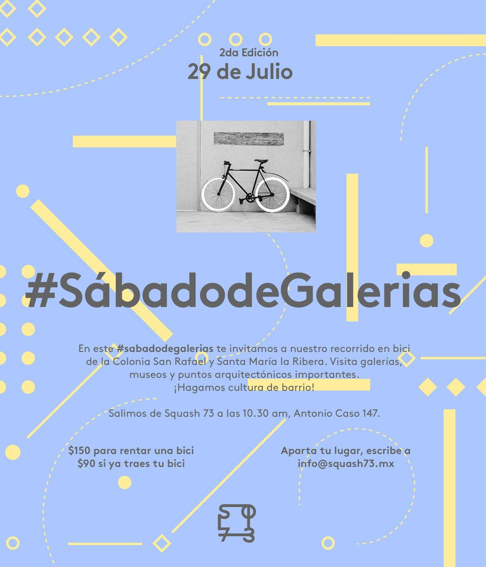 sabado-de-galerias-2