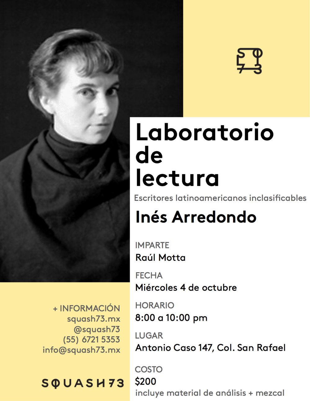 Inés Arredondo.png