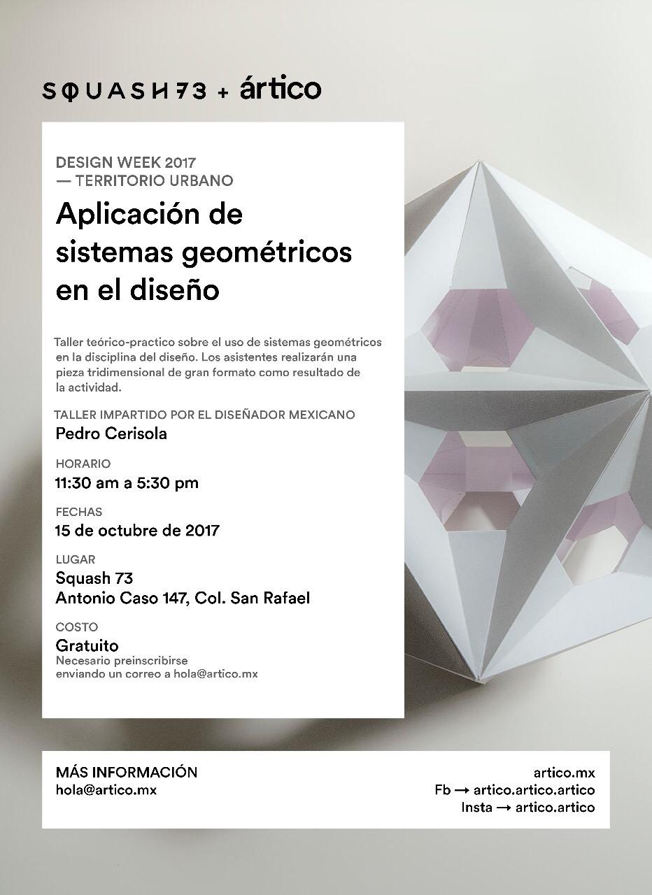 sistemas-geometricos