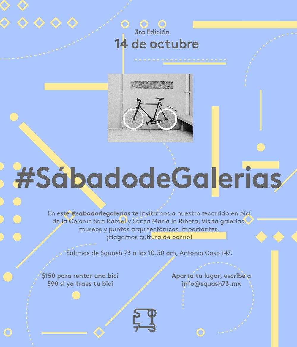 sabado-de-galerias-3