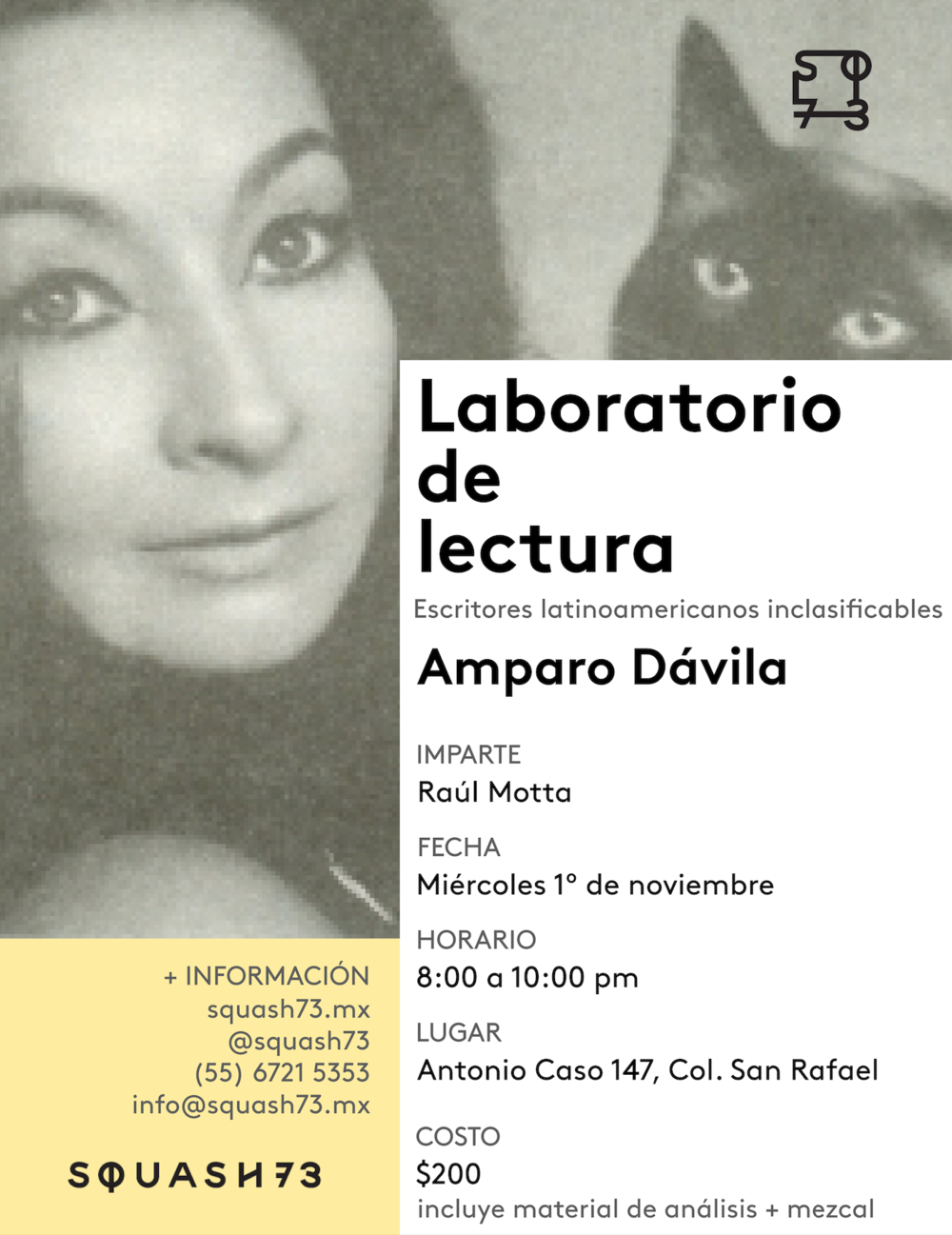 Afiche Amparo.png