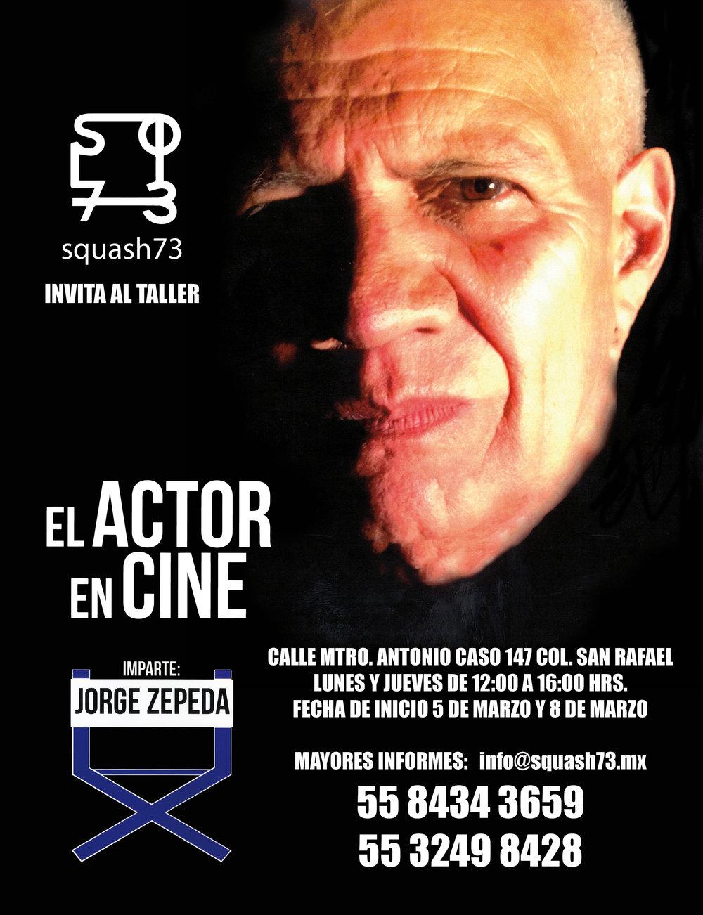 actor-cine