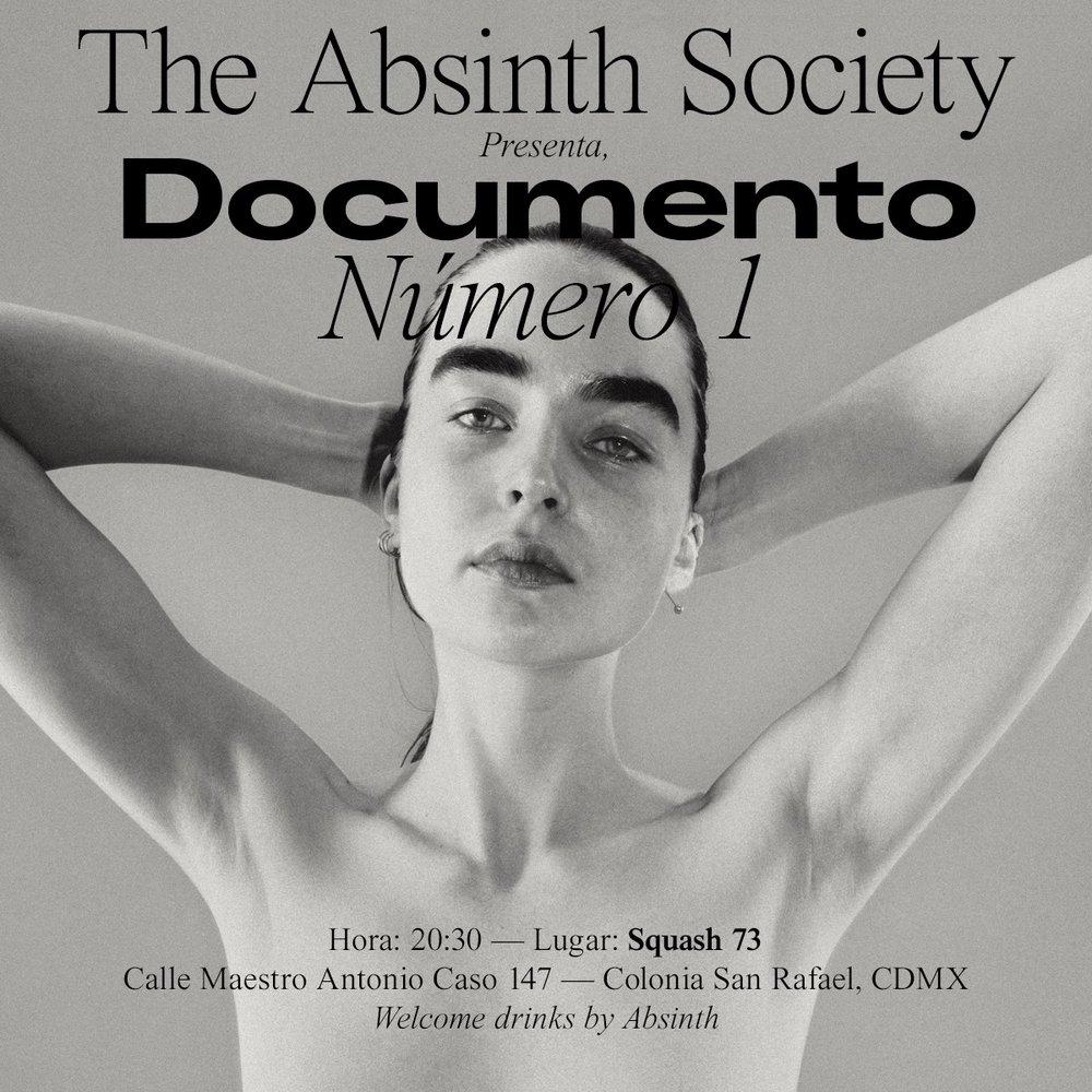 documento-launch