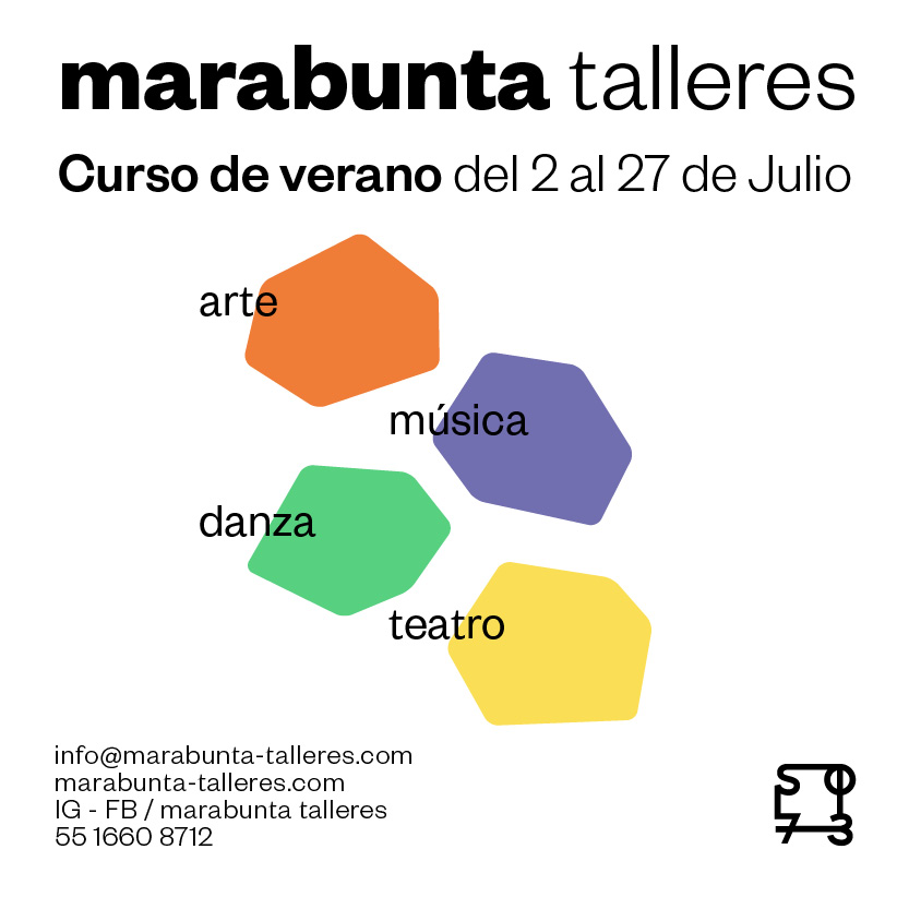 marabunta-4