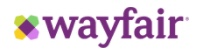 b-wayfair.jpeg