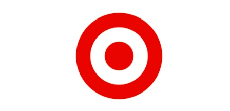 b_target3.jpeg