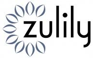 b_ZUL.jpeg
