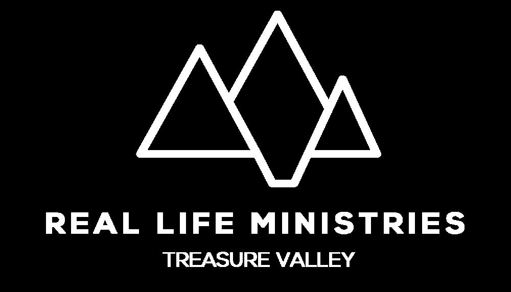 RLM-Logo_3_White.png