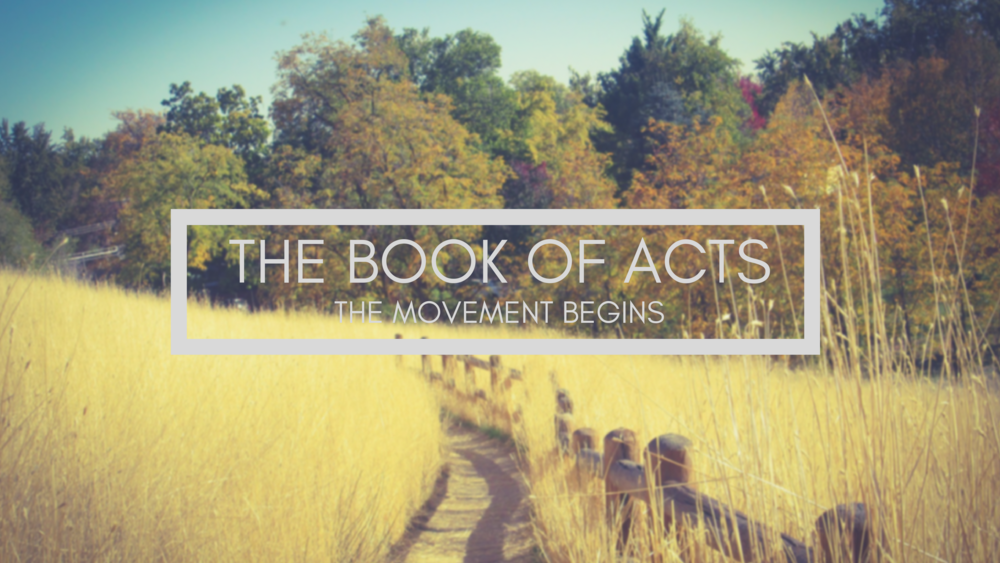 Acts Sermon Title.png