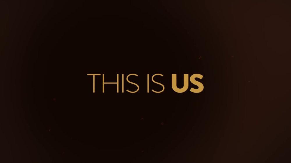 this-is-us.jpg