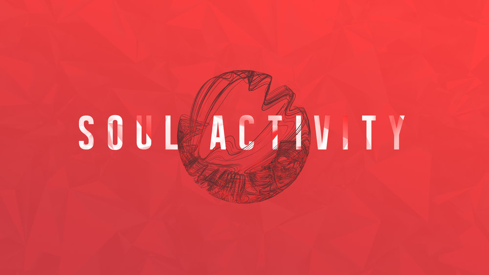 soul_activity-title-1-Wide 16x9.jpg