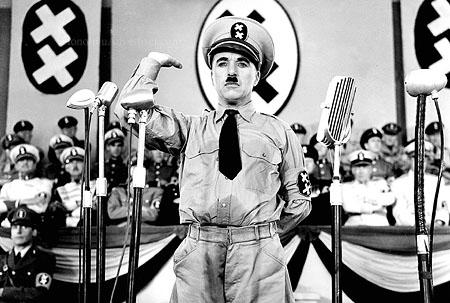 Dictator_charlie2.jpg