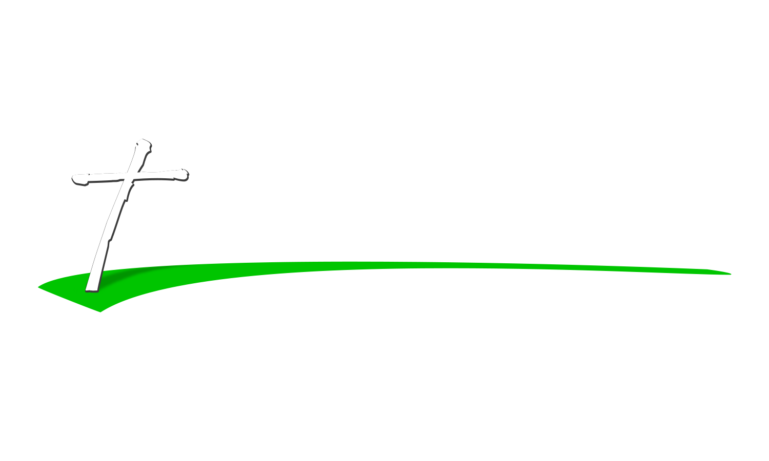 Gracepoint Austin Church