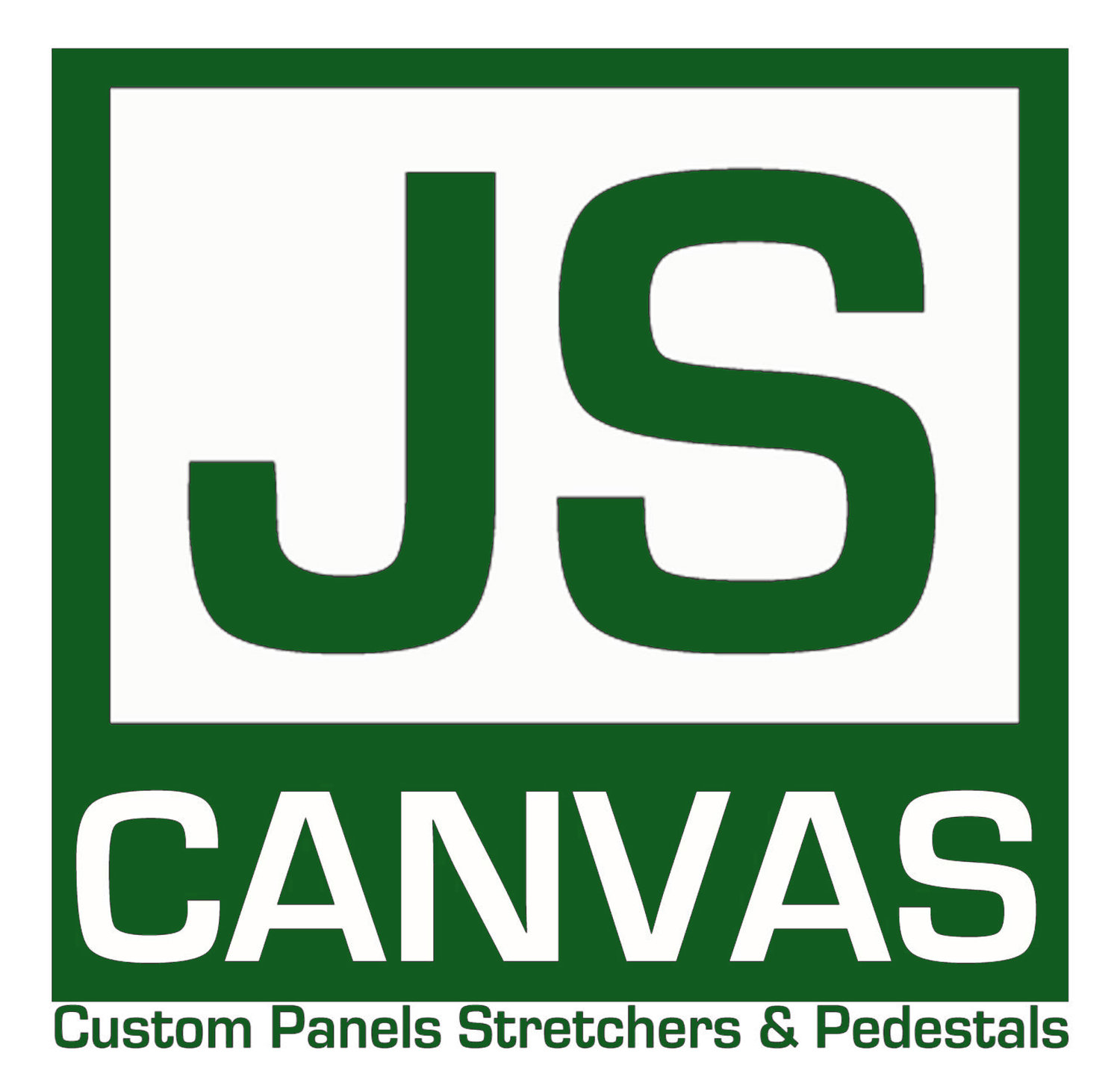 JS Canvas Makers