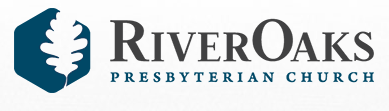 www.riveroakstulsa.com